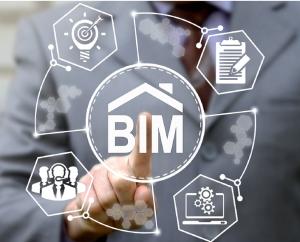 [:es]MÓDULO 1: Conceptos y principios básicos de la gestión de los modelos de información de la construcción (BIM)[:] @ Demarcación Baleares